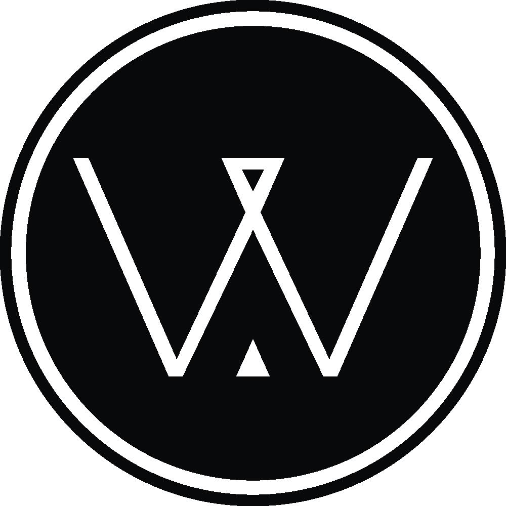 Varia Plus - Werbeagentur